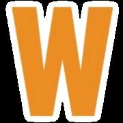 whiterskin.info